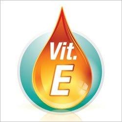 Vitamines E