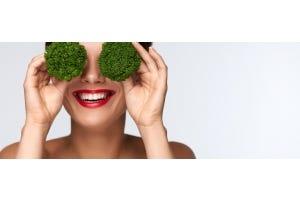 Broccoli: koning van de groente