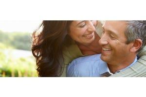 Muira puama: natuurlijk afrodisiacum voor man én vrouw