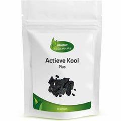 Actieve Kool Plus