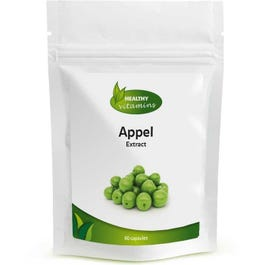Appel extract