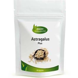 Astragalus Plus