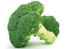 Broccoli extract