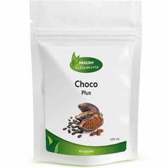 Choco Plus