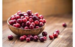 Cranberry D-Mannose
