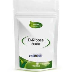 D-Ribose Poeder