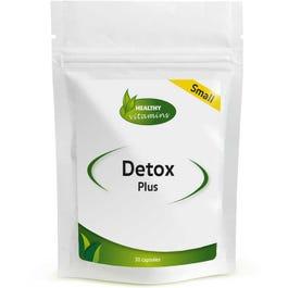Detox Plus SMALL