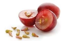 Druivenpit Plus