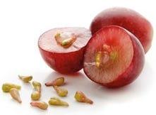 Gezichtsolie Druivenpit