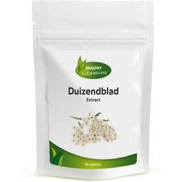 Duizendblad Extract
