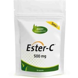 Ester-C 500 mg Small