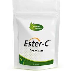 Ester C Premium