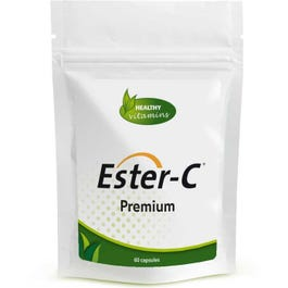 Ester-C Premium