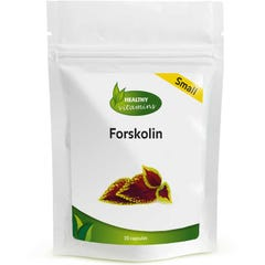Forskolin SMALL