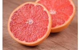 Grapefruitzaad extract