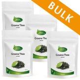 Groene Thee extract - Bulk