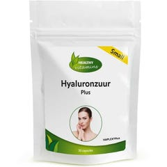 Hyaluronzuur Plus SMALL
