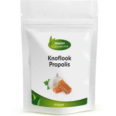 Knoflook Propolis