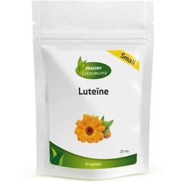 Luteïne 20 mg SMALL
