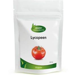 Lycopeen