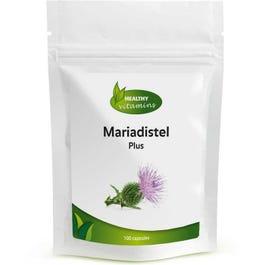 Mariadistel Plus