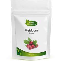 Meidoorn Extract