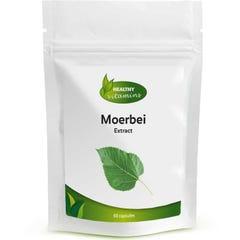 Moerbei Extract