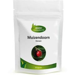 Muizendoorn Extract