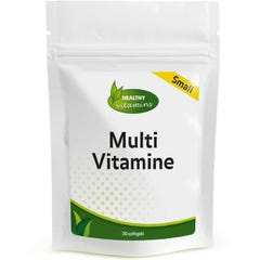 Multivitamine SMALL