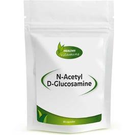 N-Acetyl-D-Glucosamine