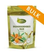 Duindoornbes Olie - 240 capsules - Bulk