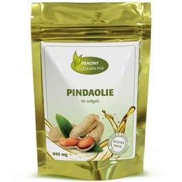 Pindaolie