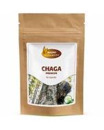 Chaga Premium