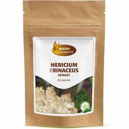 Hericium erinaceus extract