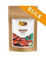 Reishi - 240 capsules - Bulk