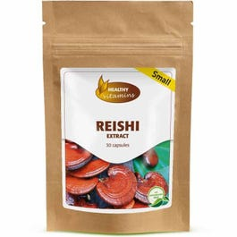 Reishi Extract SMALL