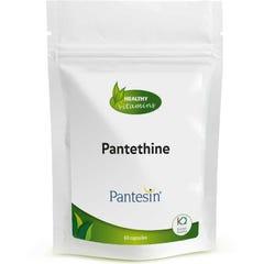 Panthethine