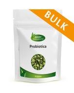 Probiotica Acidophilus - 240 capsules - Bulk