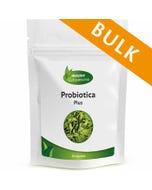 Probiotica Plus - 240 capsules - Bulk