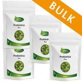 Probiotica Plus - Bulk