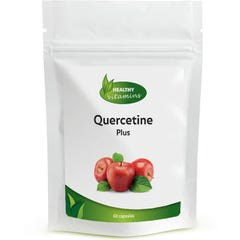 Quercetine Plus