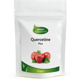 Quercetine Plus