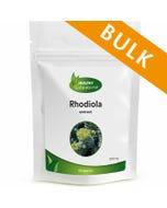 Rhodiola Extra Sterk - 240 capsules - Bulk