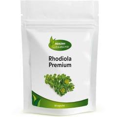 Rhodiola Premium