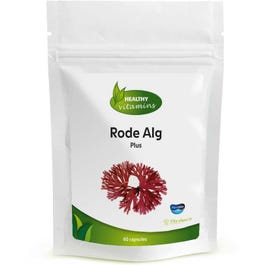 Rode Alg Plus