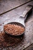 Rode gist rijst Q10