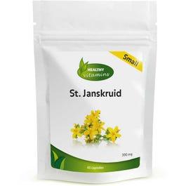 Sint Janskruid SMALL