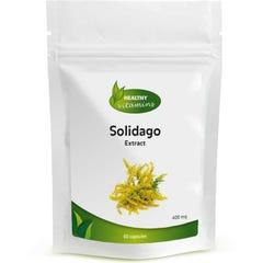 Solidago Extract
