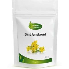 Sint Janskruid Extra Sterk