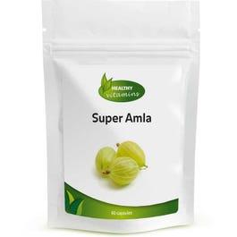 Super Amla